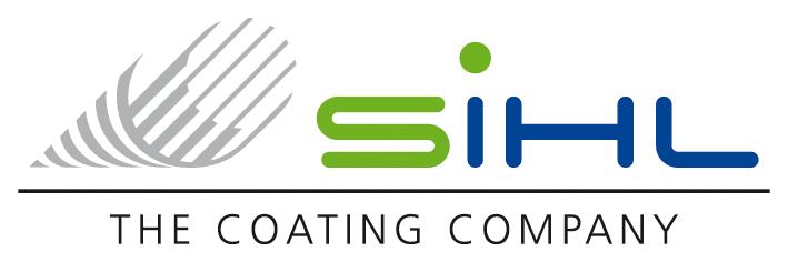 Seit dem 16. November 2012 ist SIHL Sponsor unseres Projektes. SIHL stiftet den gesamten Bedarf anFotopapier.Insgesamt über 4000 Blätter Fotopapier DIN A4 und 1000 Blätter Fotopapier DIN A3+. Ein großer Dank geht an SIHL.