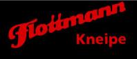 Die Flottmann-Kneipe Herne unterstützt die Benefizveranstaltung am 06.12.2012 Die Flottmann-Kneipe Herne wird sich bei der Benefizveranstaltung um den Getränkeverkauf kümmern. Alle Einnahmen fließen zu 100% in das Projekt. Abseits davon unterstützte der Betreiber Jens Willemsen uns auch bei Transporten. Lieben Dank für diese tolle Unterstützung.