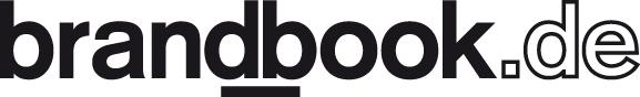 Brandbook .de stellt uns 150 Skizzenbücher zur Verfügung. Wirklich toll, Danke!