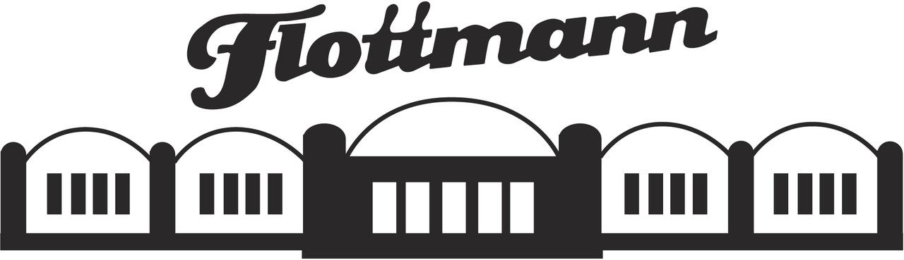 Projektpartner seit 01.11.2012:Flottmannhallen Herne Unsere Benefizveranstaltung am 06.12.2012 wird in den Flottmann-Hallen in Herne stattfinden. Vielen Dank für die großzügige Unterstützung seitens dem gesamten Teams der Flottmann-Hallen.