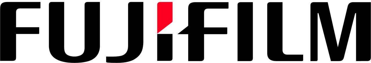"""Projektsponsor seit 01.11.2012: Fuji Film    Fujifilm ist neuer, wichtiger Sponsor unseres Projekts """"Mach dir ein Bild""""!  Ein großes Dankeschön für 3 Instax-Sofortbildkameras und inkl. Instax Filmmaterial für 600 Aufnahmen und 1800 unbelichtete Fuji-Filme!      Sofortbildkameras für jeden Geschmack   –Sofortbild – das ist bei Teens und Twens richtig angesagt. Klar, dass da auch die Kamera zum persönlichen Style passen muss. Die instax-Produktrange bietet inzwischen alles, was das Herz begehrt.    www.fujifilm-imaging.de"""
