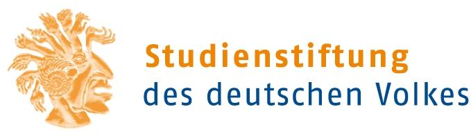 Am 09.08.2012 wurde das Kurzstipendium für die Reisekosten von der Studienstiftung des deutschen Volkes für Marie Köhler bewilligt. Lieben Dank dafür.   Die Stipendiatin wird unterstützt von der  Studienstiftung des deutschen Volkes.