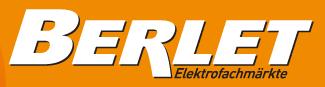 Projektsponsor seit 20.12.2012:Berlet Elektrofachmarkt Wir bedanken uns herzlich bei Herrn Lüling für die Bereitstellung eines DIN A4 Druckers.