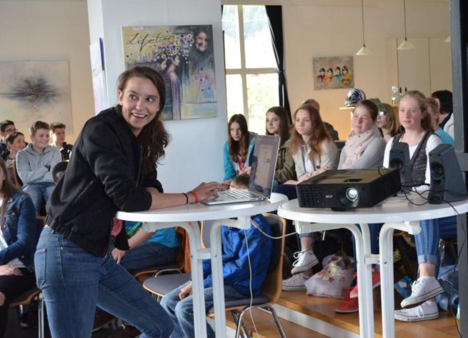 partnerschule netphen1.JPG