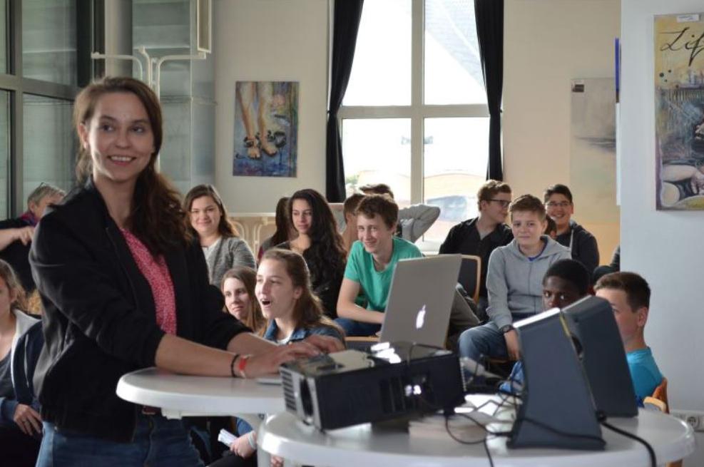 partnerschule netphen3.JPG