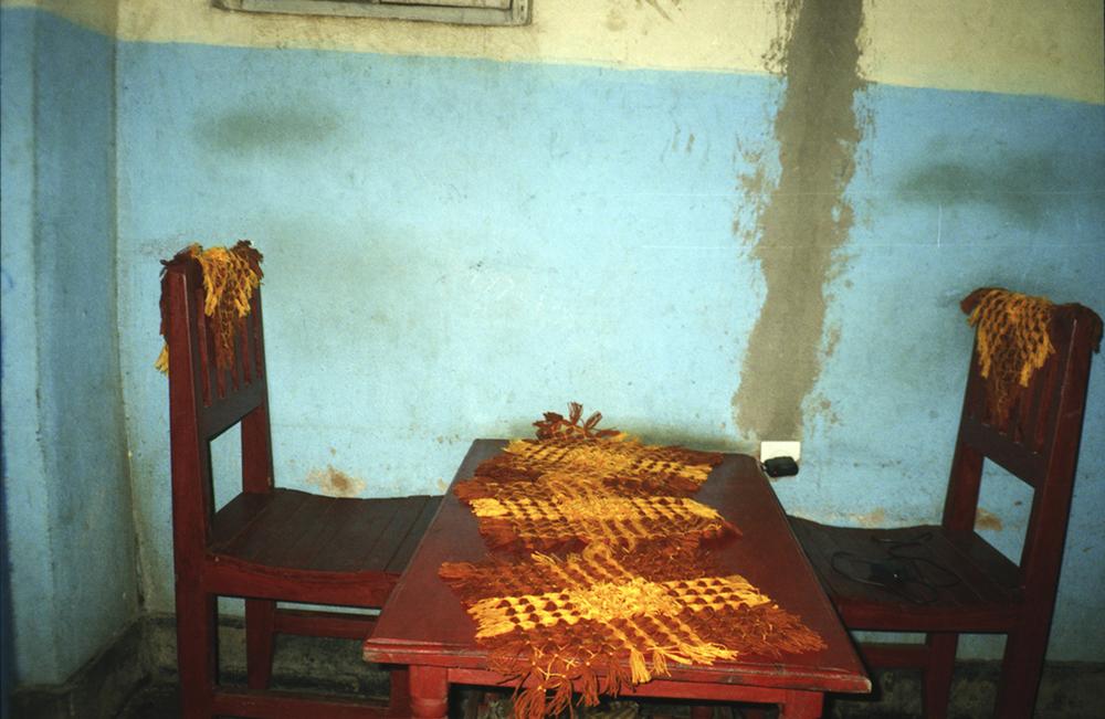 Foto: Uwingeri Nadine