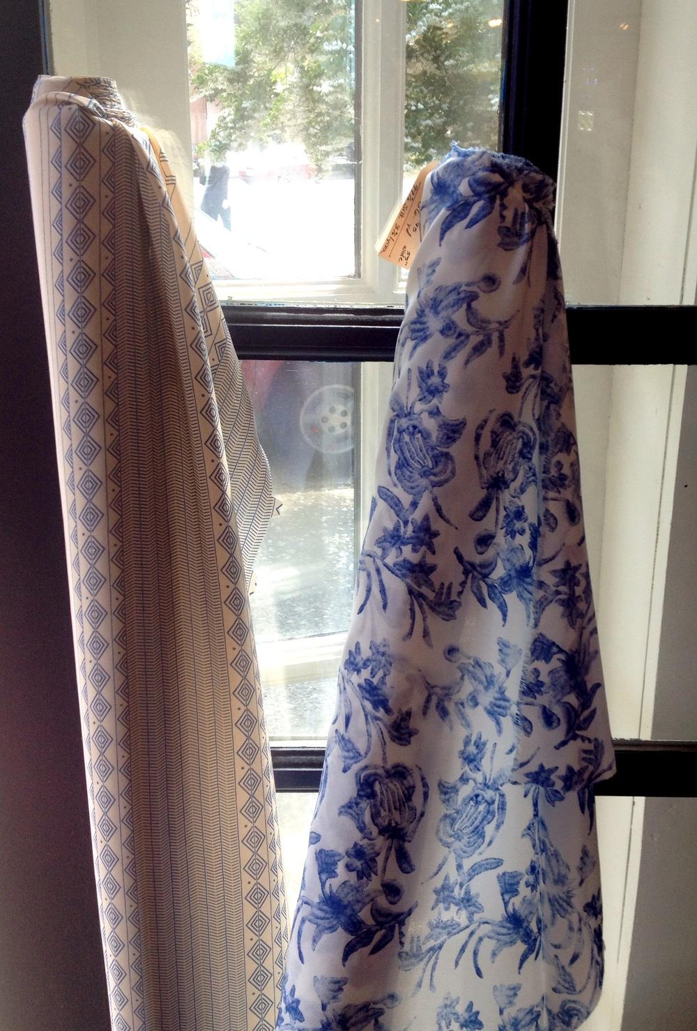 blue.silk.JPG