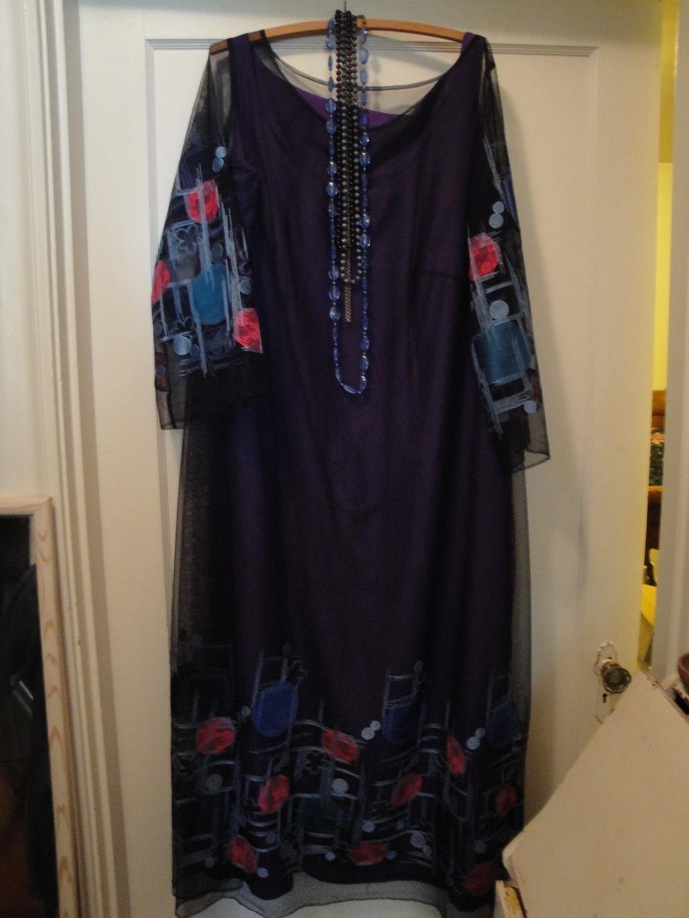 20.dress.jpg