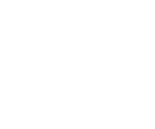 District Fabric