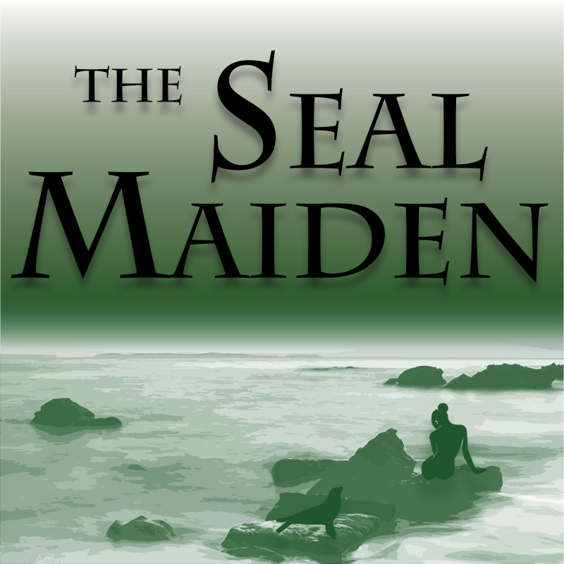 Check out some of Drumcliffe's Rochester dancers in this year's performance of the Seal Maiden at the Fringe Fest! http://www.rochesterfringe.com/tickets-and-shows/the-seal-maiden