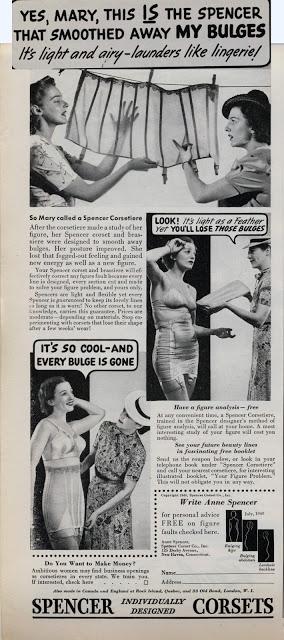 corset_ad.jpg