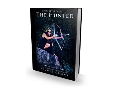 HuntedBookMockup.jpg
