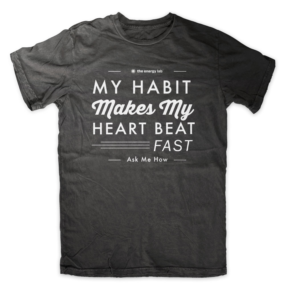 MyHabit-Heart.jpg