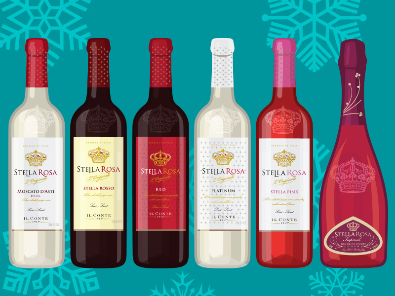 Stella_Rosa_Holiday_Wine_Illustrations.jpg