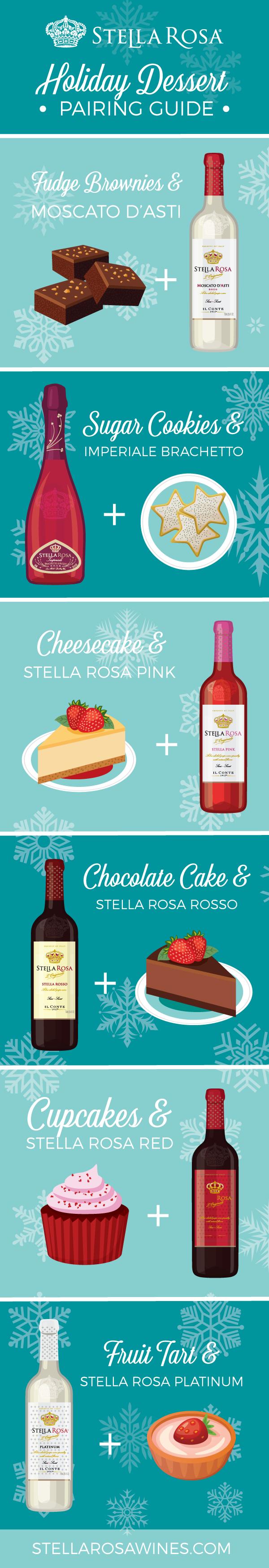 SR_Dessert_Pairing_Guide_Nov.png