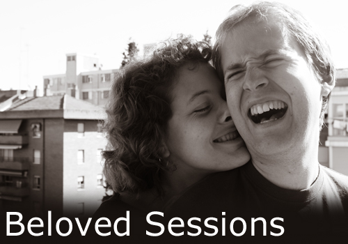BANNER-Beloved-Sessions-03-.jpg