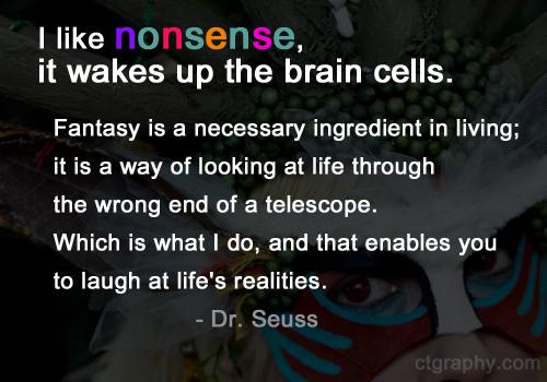 CT-Nonsense-Dr-Seuss-03-201.jpg