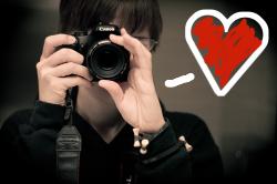 CT heart.jpg