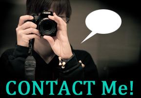 Contact-Me-03-2013.jpg