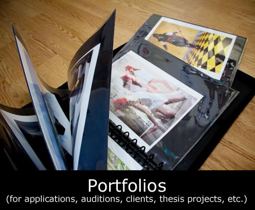 print-example-portfolio-2-0.jpg
