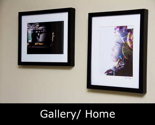 print-example-gallery-home-.jpg