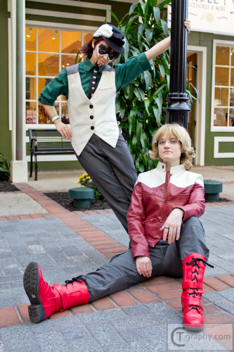 2013-072-Katsucon-CTgraphy-02-2013 (258 of 1227).jpg