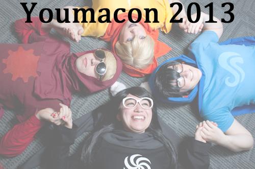 Youmacon-2013.jpg