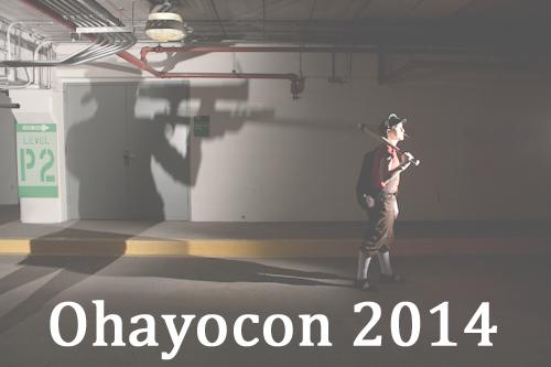 Ohayocon-2014.jpg