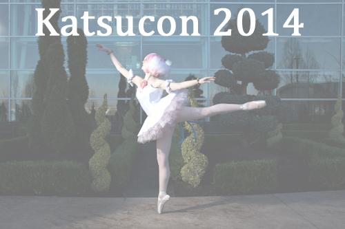 Katsucon-2014.jpg