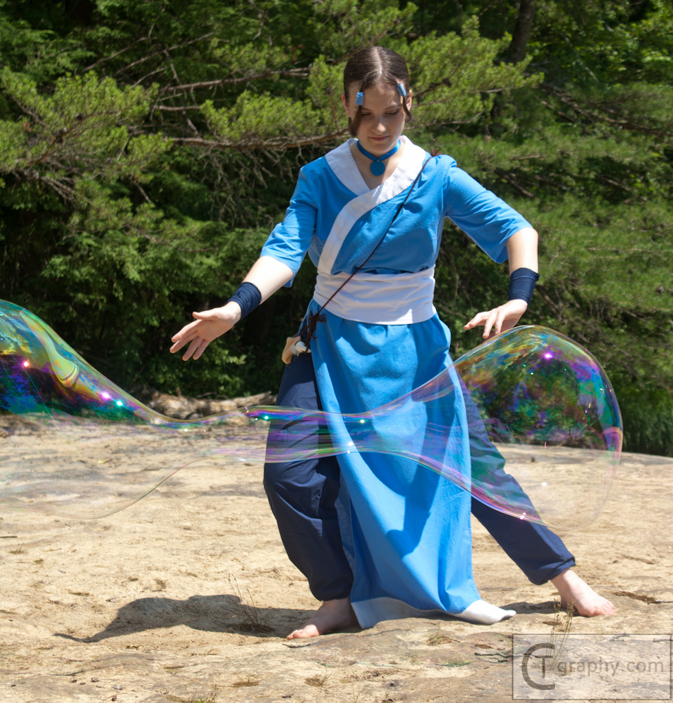 Avatar Katara Bolin Melissa Taylor 06 2012 CTgraphy (246 of 534).jpg
