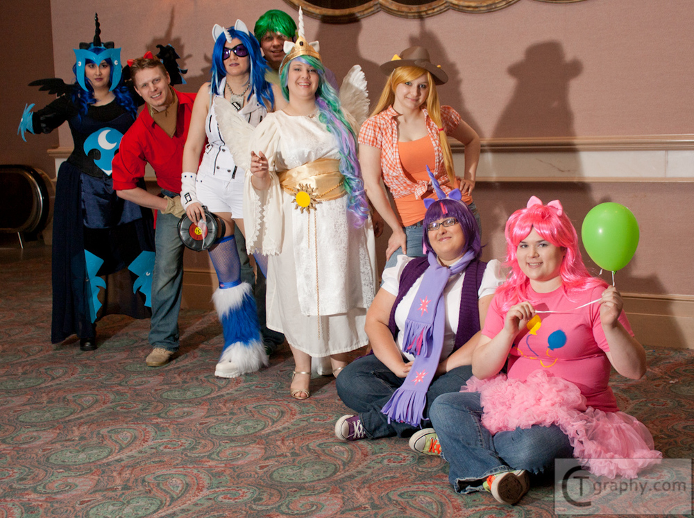 ACEN 2012 CTgraphy (948 of 1687).jpg