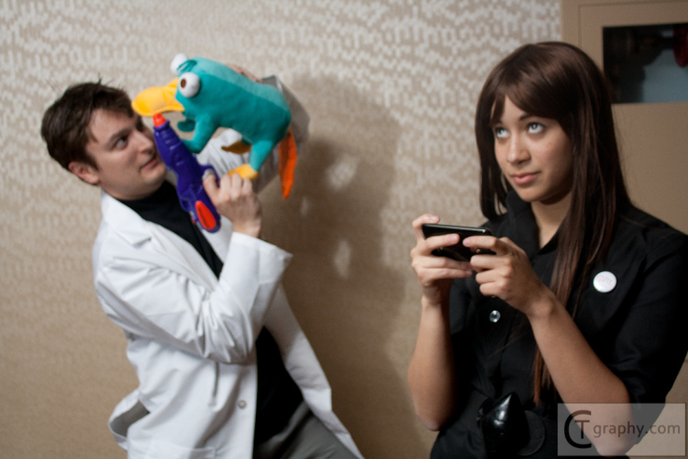 ACEN 2012 CTgraphy (1310 of 1687).jpg