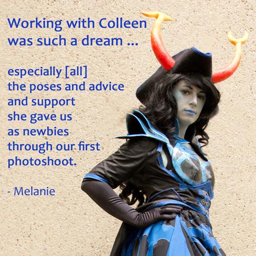 Melanie-07-13.jpg