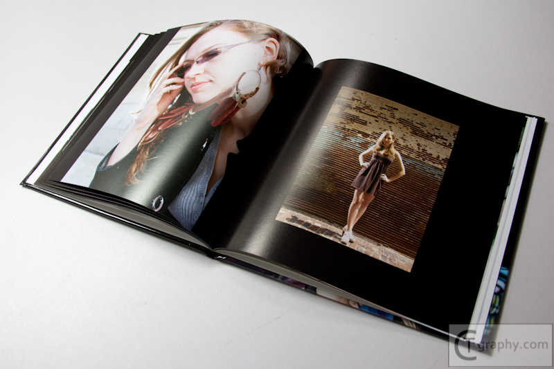 Product preview book (2 of 3).jpg