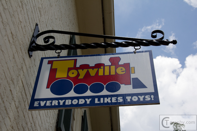 2013-0167-CT-Toyville-07-23-2013 (26 of 28).jpg