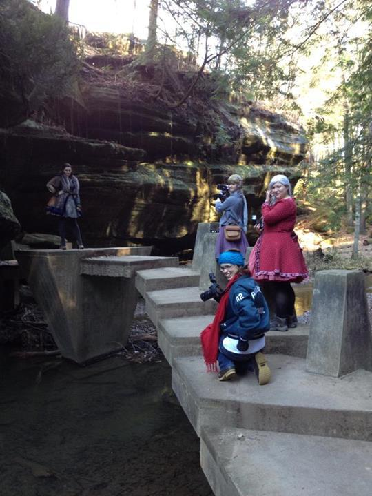 ED_Hocking Hills_2.jpg