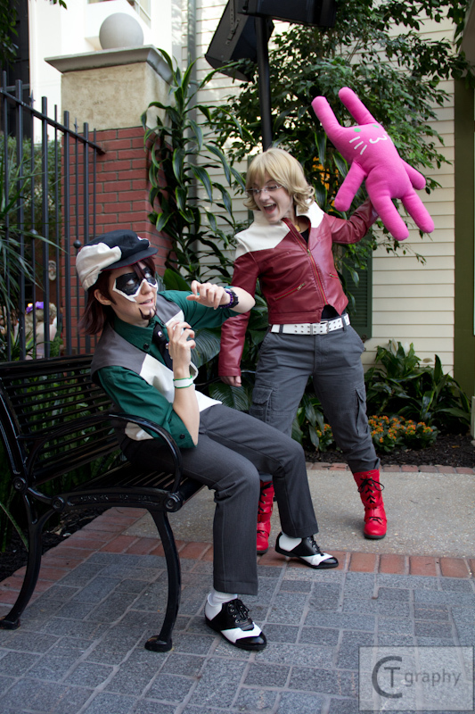 2013-072-Katsucon-CTgraphy-02-2013 (227 of 1227).jpg