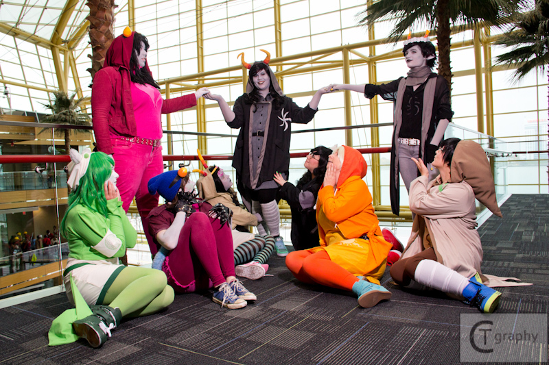 2013-242-Youmacon 2013-CT-10-2013 (1379 of 1777)-Edit.jpg