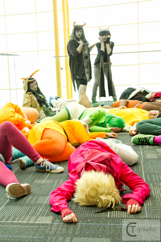 2013-242-Youmacon 2013-CT-10-2013 (1467 of 1777)-Edit.jpg