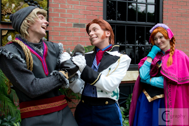 2014-006-Katsucon (537 of 1650).jpg