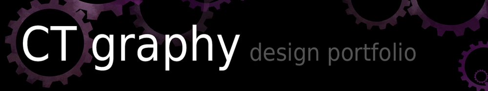 CTGraphy-Design-Portfolio-b.jpg