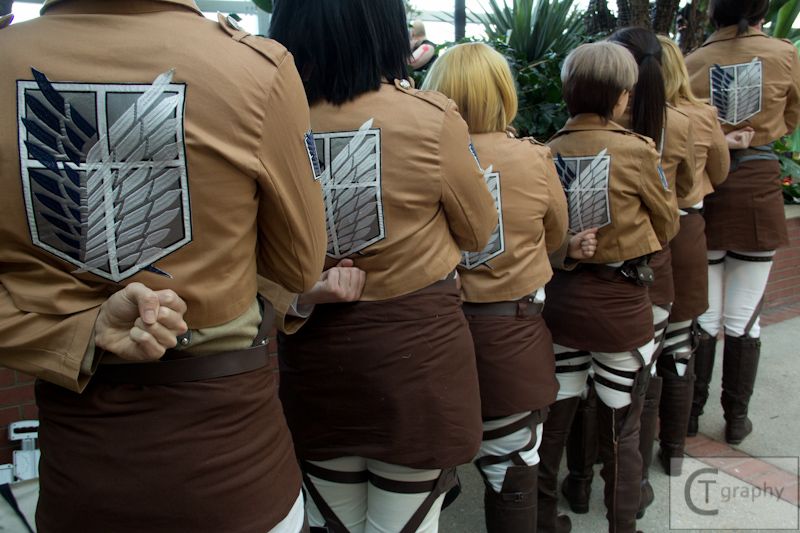 2014-006-Katsucon (20 of 1650).jpg