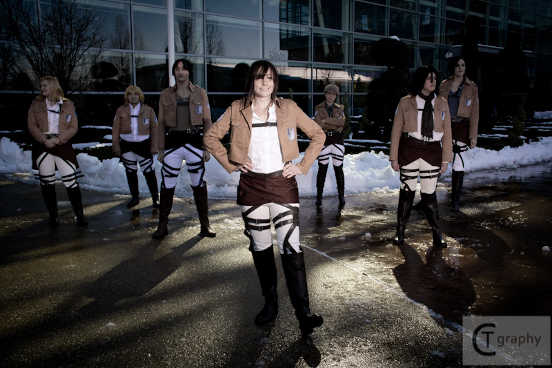 2014-006-Katsucon (85 of 1650).jpg