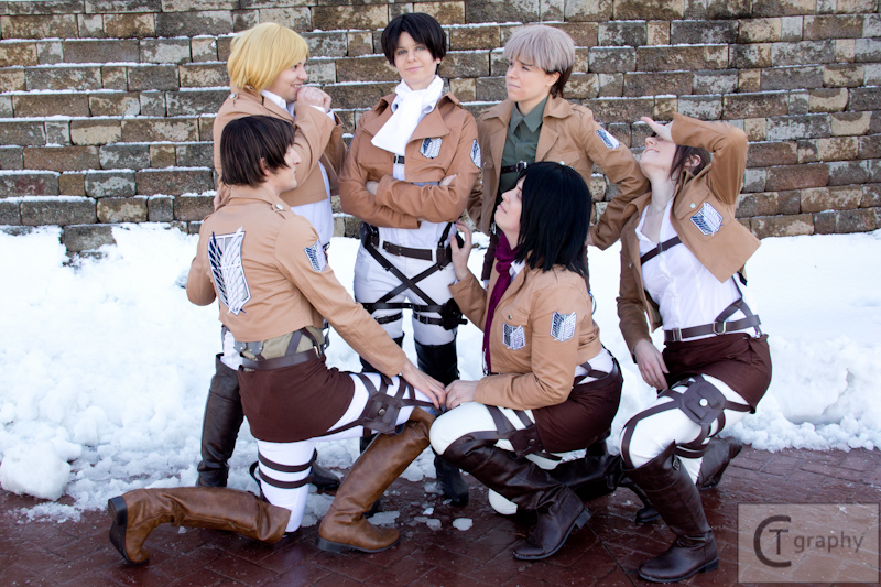 2014-006-Katsucon (148 of 1650).jpg
