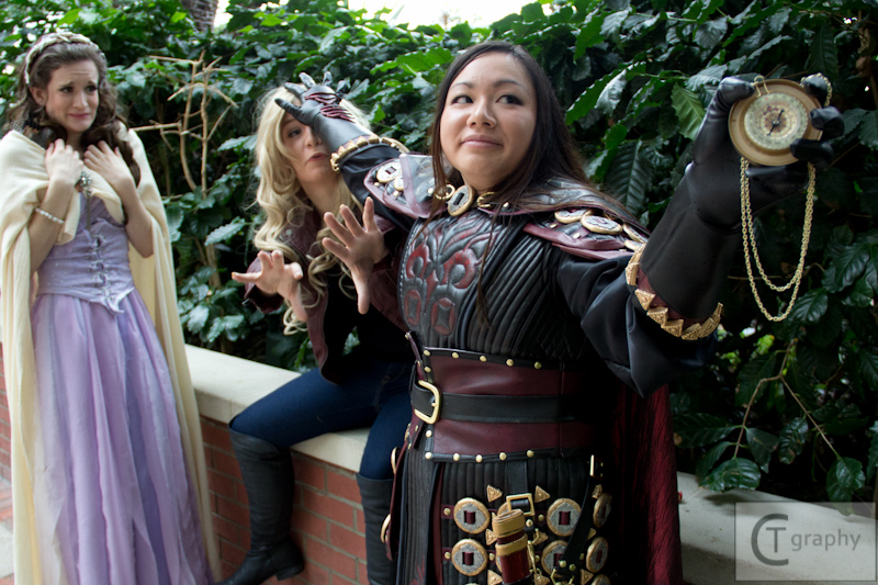 2014-006-Katsucon (734 of 1650).jpg