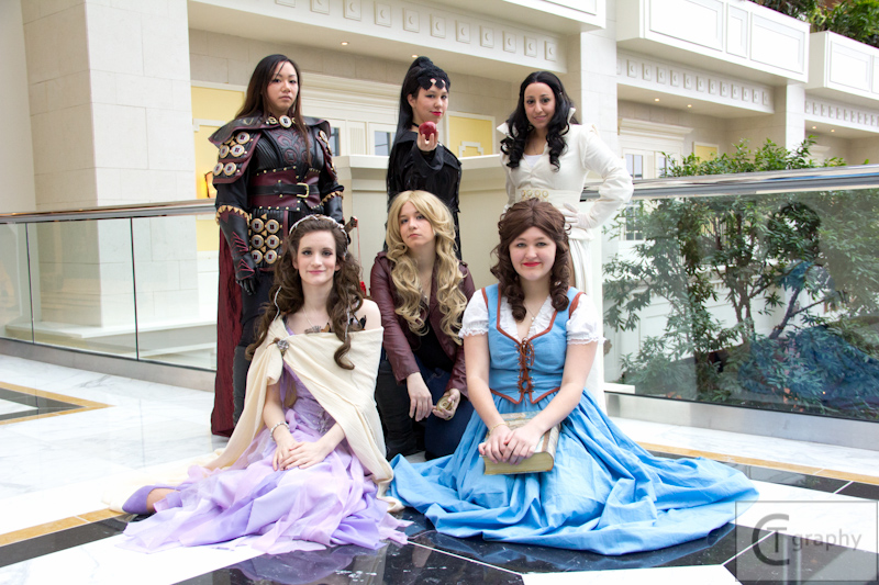2014-006-Katsucon (813 of 1650).jpg