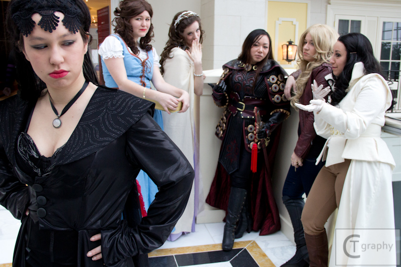 2014-006-Katsucon (819 of 1650).jpg