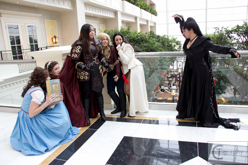 2014-006-Katsucon (825 of 1650).jpg
