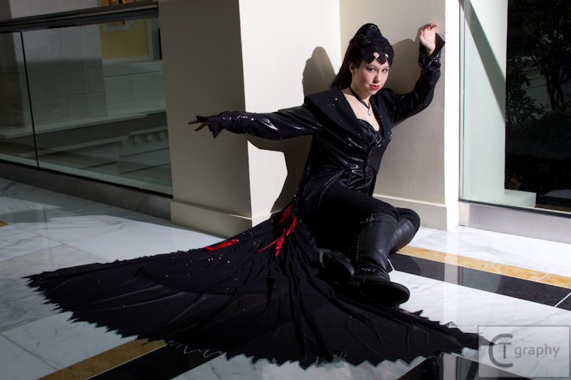 2014-006-Katsucon (836 of 1650).jpg