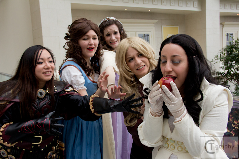 2014-006-Katsucon (840 of 1650).jpg